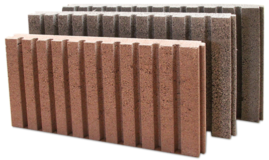Formplatten